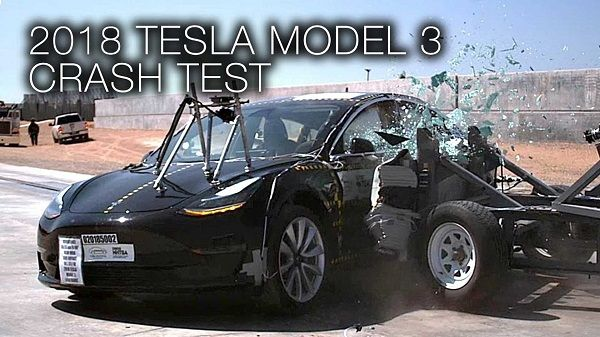 Scene-from-a-2018-Tesla-model-S-crash-test
