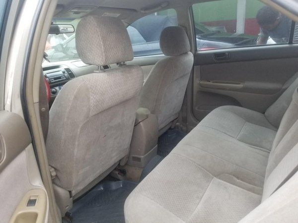 the-backseat-of-the-Toyota-Camry-2002