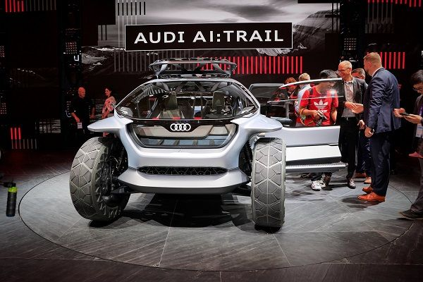 image-of-audi-ai-trail-quattro-exterior-view