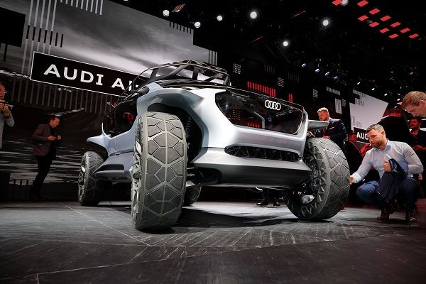 image-of-audi-ai-trail-quattro