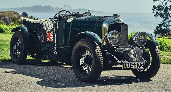 1929-Bentley-Blower