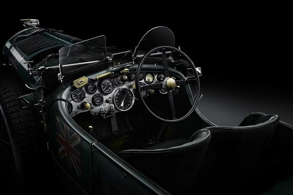 interior-1929-Blower
