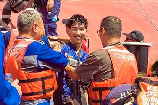 rescued-crew-members