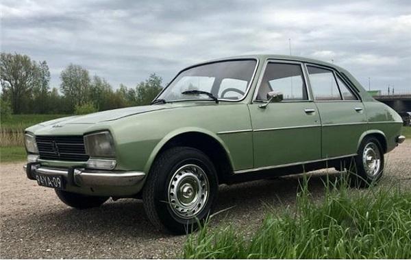 1976-Peugeot-504