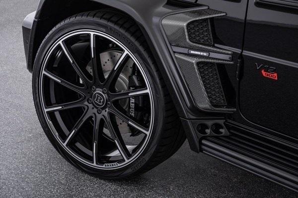 image-of-brabus-g63-v12-wheels