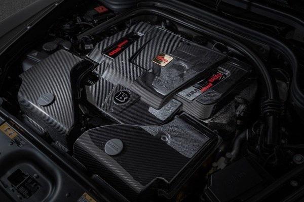 image-of-brabus-v12-engine