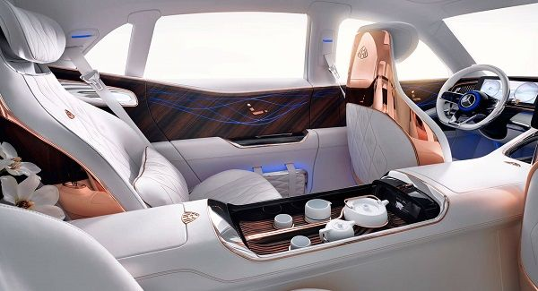 image-of-mercedes-maybach-ultimate-luxury-interior-design