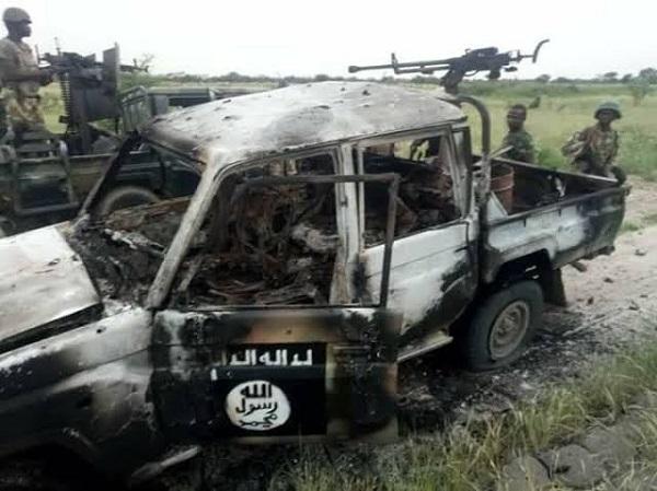 image-of-naf-destroys-terrorists-ammunition-laden