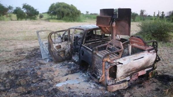 image-of-the-terrorists-gun-truck-destroyed-naff