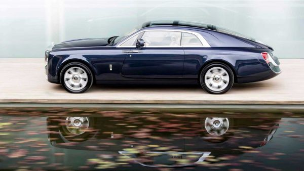rolls-royce-sweptail-side-view