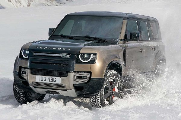 2020-Land-Rover-Defender-SUV
