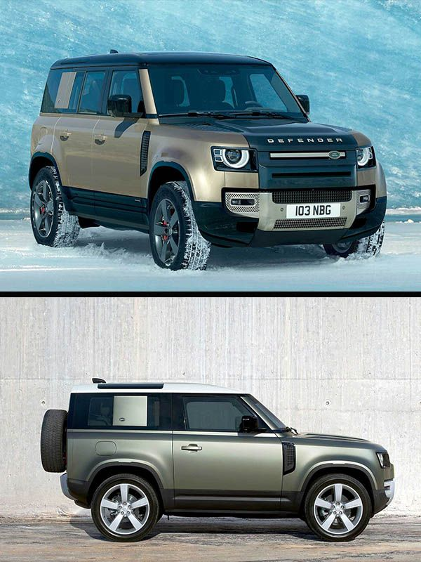 Side-views-of-new-2020-Land-Rover-Defender-SUV