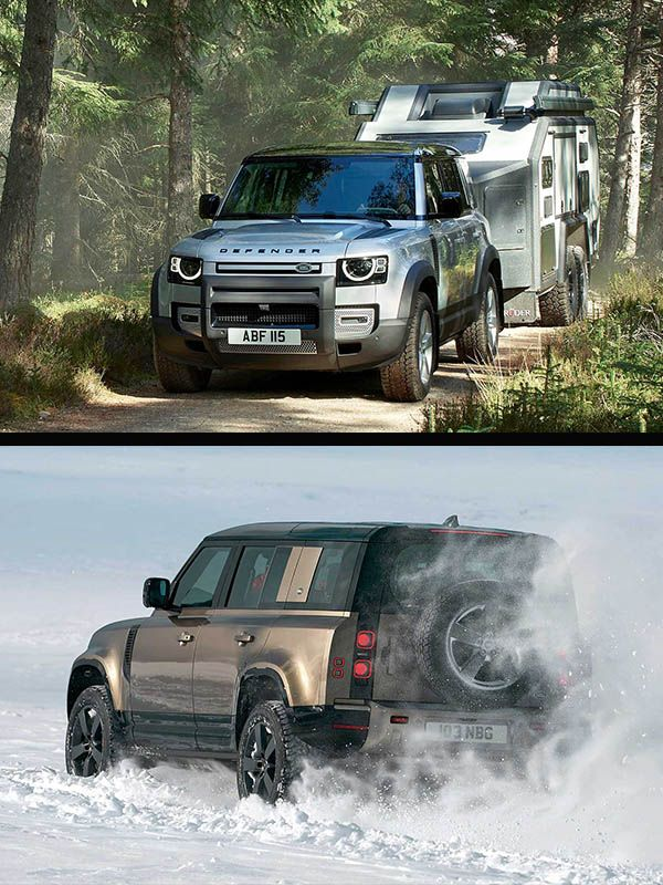 The-new-2020-Land-Rover-Defender-SUV