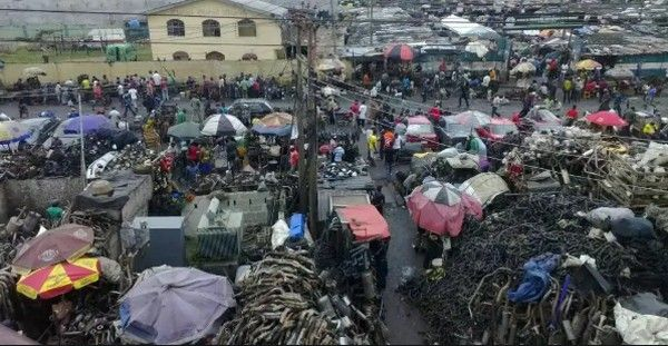ladipo-market-lagos