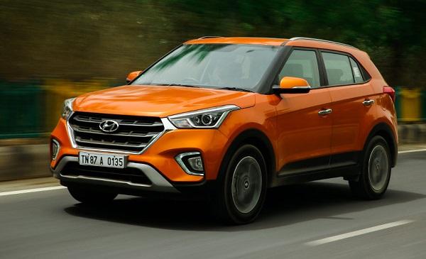 2019-Hyundai-Creta-compact-SUV