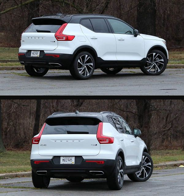 2020-Volvo-XC40-SUV-side-and-back-view