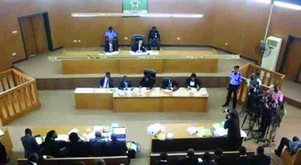 courtroom-nigeria