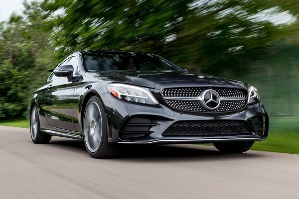 2019-Mercedes-Benz-C300-Coupe