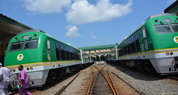 FG-approves-Ibadan-Kano-Rail-Project