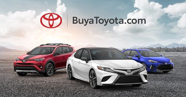 Toyota-car-poster