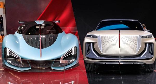 hongqi-s9-and-e115-concepts-at-frankfurt-motor-show