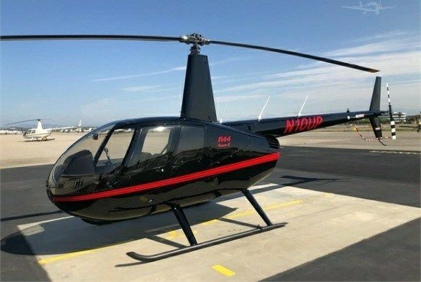 image-of-Robinson-raven-11-helicopter