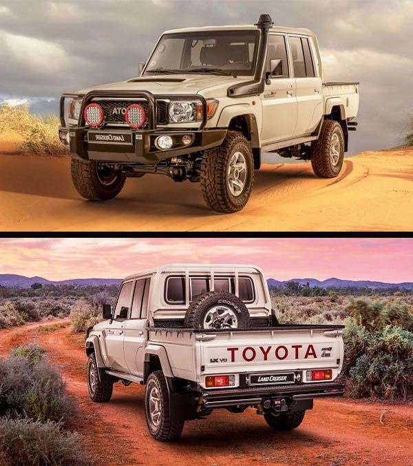 toyota unveils 2020 land cruiser namib for south african