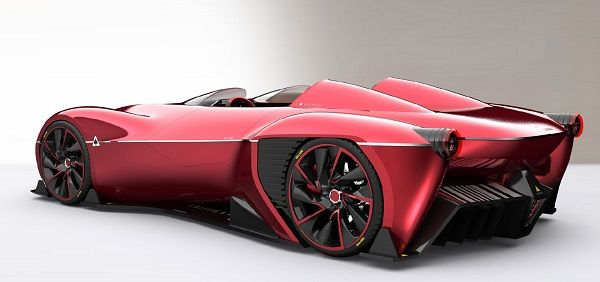 image-of-alfa-romeo-discovolante-homage-rear-view-with-side-view