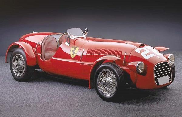 1948-Ferrari-166-Inter-sports-car