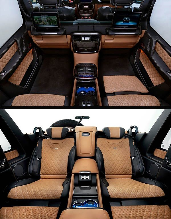 Interior-of-Mercedes-Maybach-G-650-Landaulet-Convertible-SUV