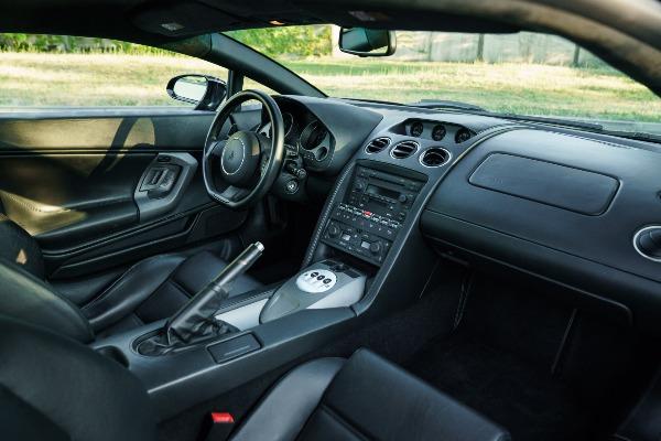 Inside-the-fast-Lamborghini-Gallardo