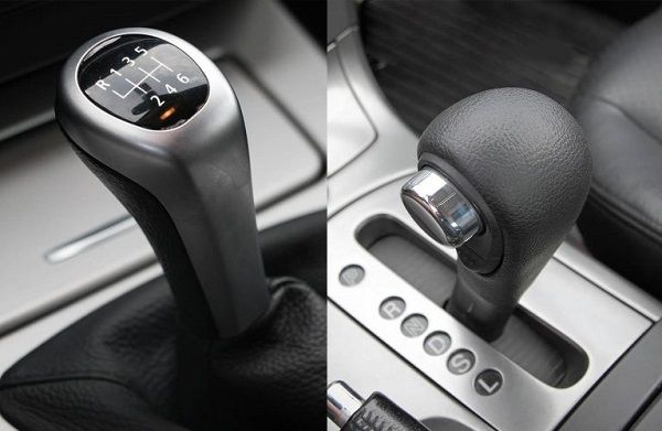 Manual-gearbox-vs-automatic-transmission