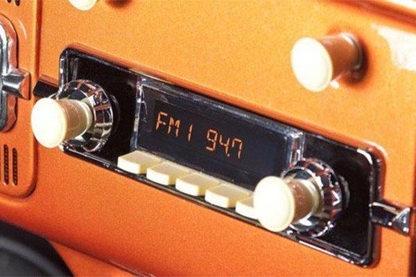 old-car-AM-FM-radio