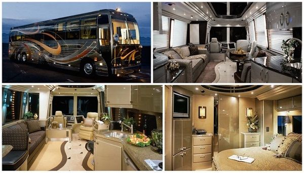 image-of-2014-country-coach-prevost