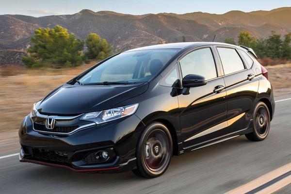image-2020-Honda-fit