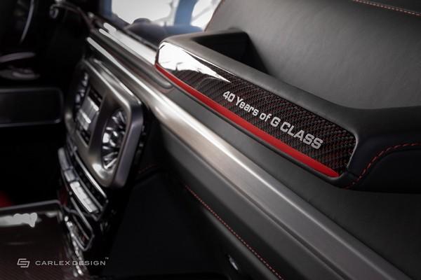 Mercedes-benz-g-class-by-carlex