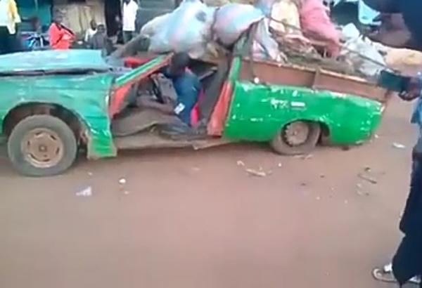 rickety-car-overloaded