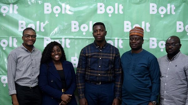 Bolt-and-YouVerify-launch-new-driver-verification-portal-Lagos