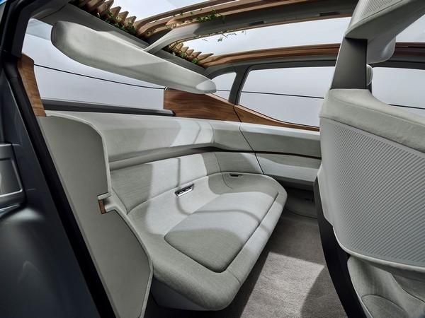 audi-ai-me-rear-seat