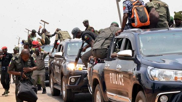 image-of-police-combat-against-kidnapping-in-nigeria