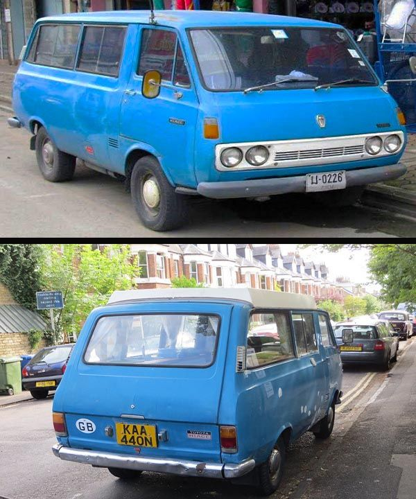1967-Toyota-Hiace-commuter-vehicle