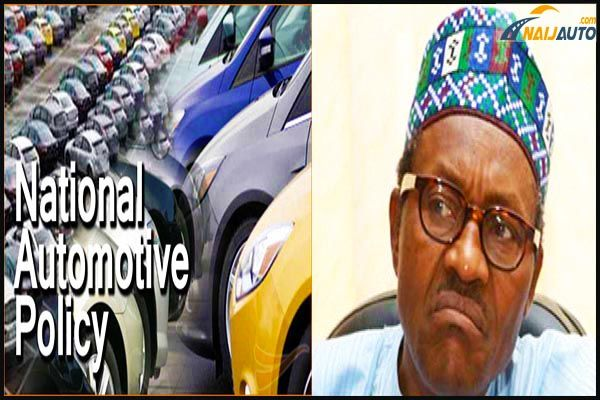 Federal-Government-suspends-NAIDP-auto-policy