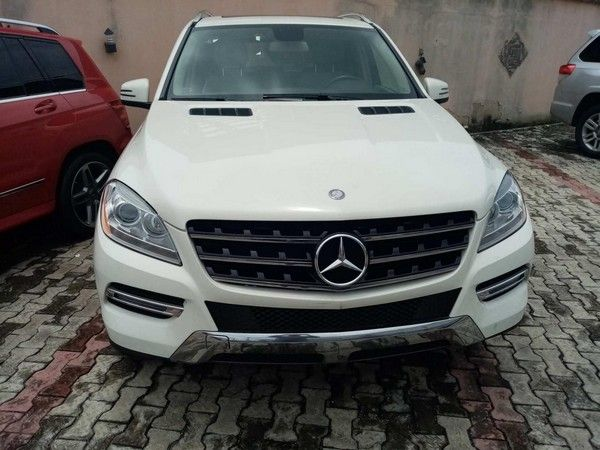 mercedes_benz_ml_350_front