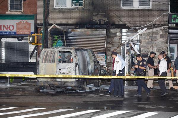 image-of-imafidon-smashed-and-burnt-van