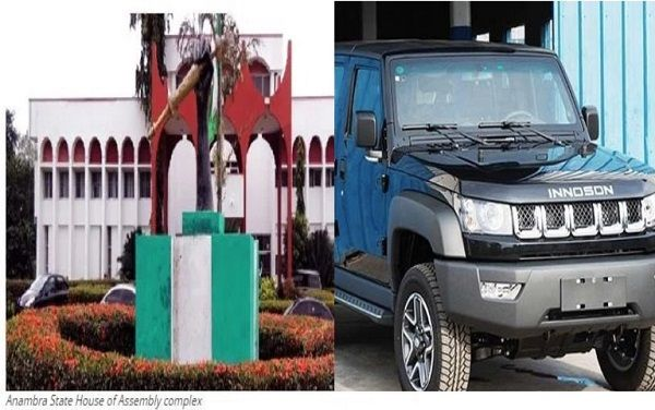 image-of-innoson-car-and-house