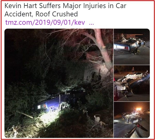 kevin-hart-accident
