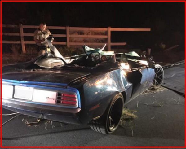 kevin-hart-car-crash