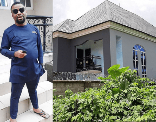 image-of-actor-apama-and-his-house