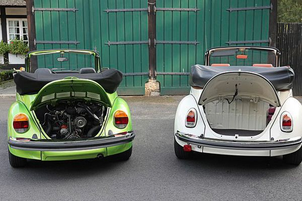 image-of-beetle-conversion-kit-into-electric