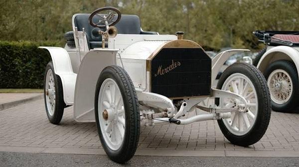 image-of-1903-mercedes-simplex